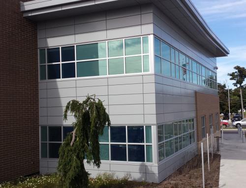 Family Health Center BC