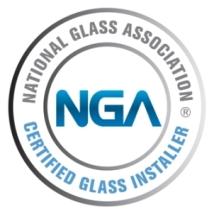 NGA_GI_Certified Logo